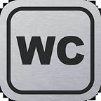 App WC Sucher