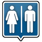 App Toiletten