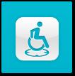 App CED -Wheelmate