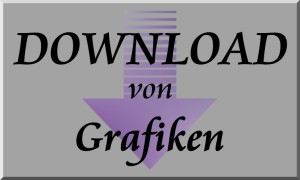 downloads Grafiken